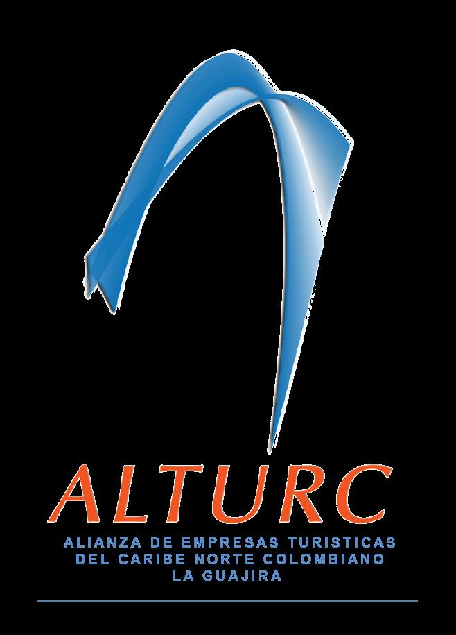 Alturc